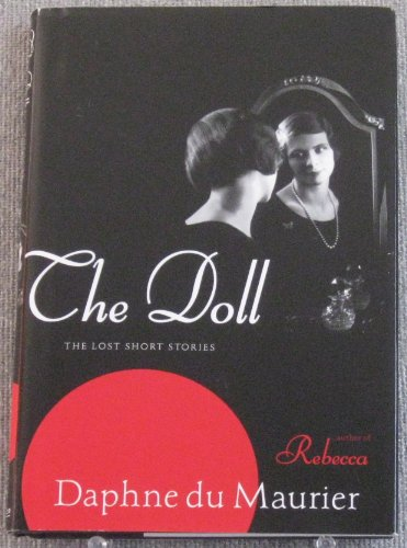 the-doll-the-lost-short-stories