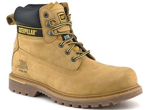 caterpillar-catholth11-calzado-de-proteccion