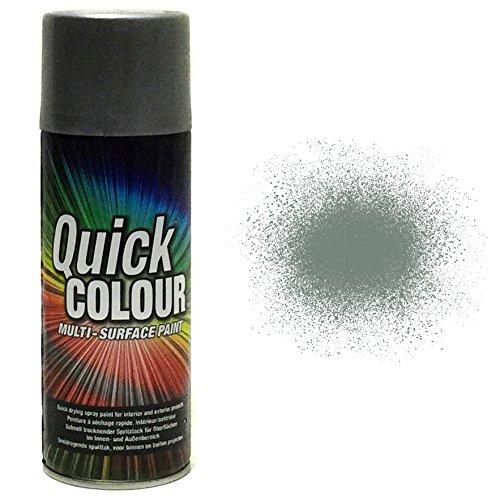 rust-oleum-schnelle-farbe-mehrzweck-aerosol-spray-400-ml-satin-silber-satin-silberfarben-24-stuck