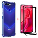 DYGG competible with Case for Huawei honor view 20/v20