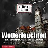 ISBN 3957131707