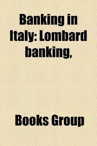banking-in-italy-banks-of-italy-banco-ambrosiano-banca-ditalia-medici-bank-intesa-sanpaolo-gran-tavo