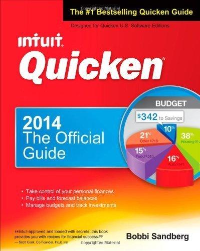 quicken-2014-the-official-guide-author-bobbi-sandberg-nov-2013
