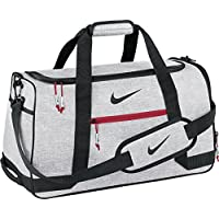 Nike Sport Duffle III–Golftasche