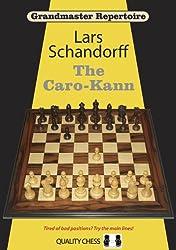 Grandmaster Repertoire: The Caro-Kann