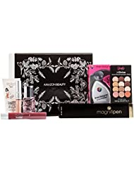 Premium Beauty Make-up Box