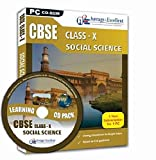 Average2Excellent Class 10 Social Scienc...