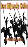 Hijos de Odin: Mitología nórdica