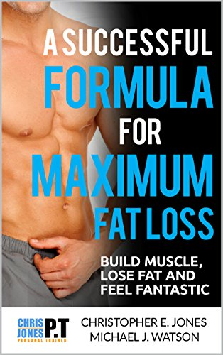 A Successful Formula For Maximum Fat Loss: