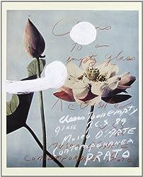 Julian Schnabel: [catalogo della mostra al] Museo darte contemporanea Prato [ott. 1989-genn. 1990] (Cataloghi / Centro per larte contemporanea Luigi Pecci)