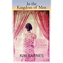 In the Kingdom of Men (Platinum Readers Circle (Center Point))