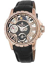 Reloj Burgmeister para Hombre BM237-302