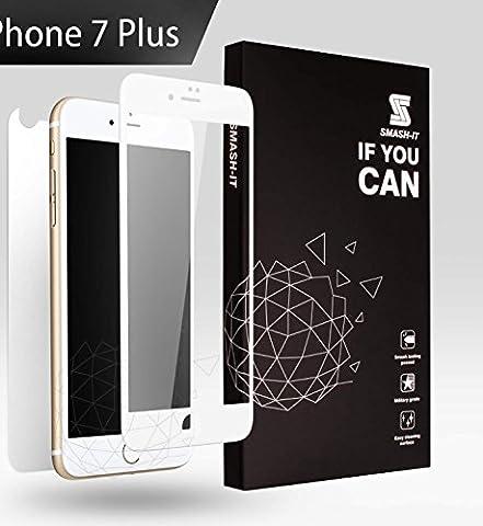 Smash-It iPhone 7 Plus (2016) 5.5