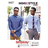 Mimi Shirts - Best Reviews Guide