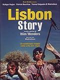 Lisbon story [IT Import]