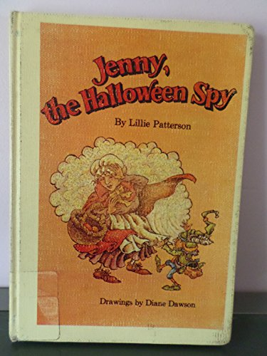 jenny-the-halloween-spy