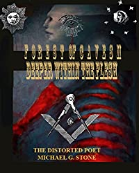 Forest of Caves II: Deeper Within the Flesh: Book I ov III