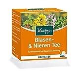 Kneipp Blasen-& Nieren Tee, 10 Beutel, 5er Pack (5 x 16 g)