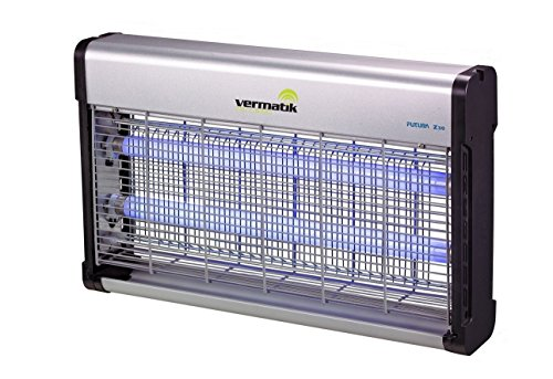 vermatik-30w-professional-indoor-electric-insect-fly-trap-bug-killer