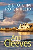 ISBN 9783499273780