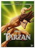 Tarzan [Region 2] (IMPORT) (No hay versión española)