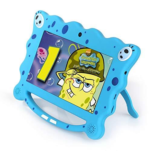 Ainol 7C08- tablet para niños...