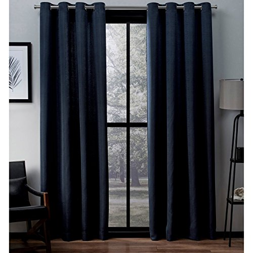 Exclusive Home Curtains