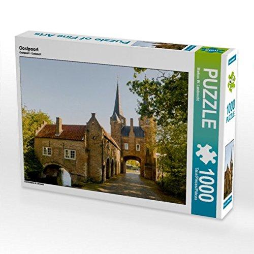 oostpoort-1000-teile-puzzle-quer-calvendo-orte