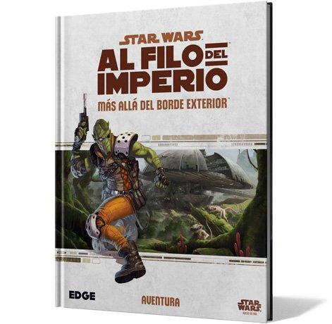 mas-alla-del-borde-exterior-star-wars-al-filo-del-imperio