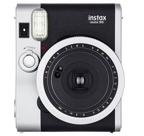 instax-mini-90-neo-classic-camera-black