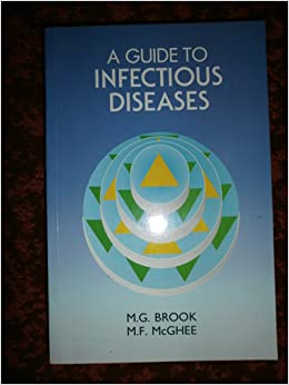 A Guide to Infectious Diseases