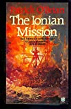 Cover of: The Ionian Mission | Patrick O'Brian
