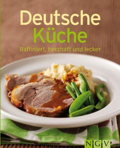 deutsche-kuche-raffiniert-herzhaft-und-lecker