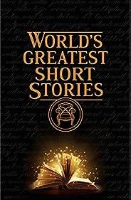 World's Greatest Short Sto