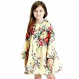 Waterproof clothing Primavera Grandes Raincoat Niñas Y Niños Impermeables Poncho...