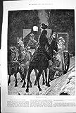 Telecharger Livres Prince Pays de Galles de reception a l hotel 1889 du Caire Shepheards (PDF,EPUB,MOBI) gratuits en Francaise