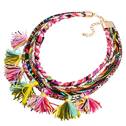 yazilind-18k-ethnique-style-multilayer-corde-cuir-tassel-bib-multicolor-declaration-choker-collier-p