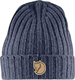 Fjällräven Re-Wool Mütze, Dark Navy, One Size