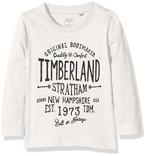 timberland-boys-t25l24-long-sleeve-t-shirt-beige-offwhite-4-years