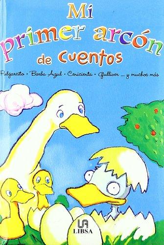 mi-primer-arcon-de-cuentos-my-first-stories-chest