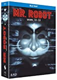 Mr. Robot-Saisons_1.0-3.0 [Blu-Ray]