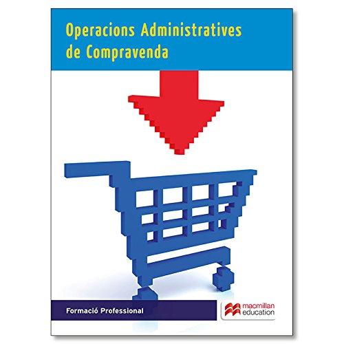 Operacions Adm Compravenda 2015 (Cicl-Administracion)