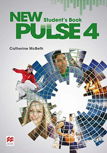 NEW PULSE 4 Sb Pk