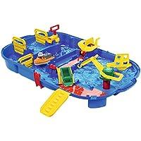 AquaPlay AQUALOCK Set 516