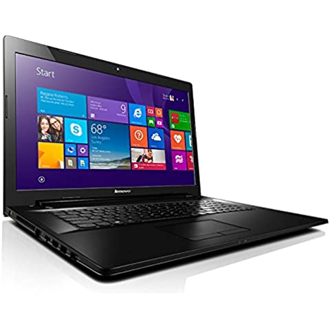 Lenovo Essential B70-80 - 80MR01CDSP