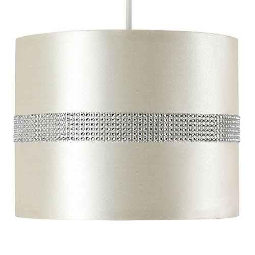 modern-decorative-cream-and-silver-diamante-jewel-effect-polycotton-rolla-cylinder-ceiling-pendant-d