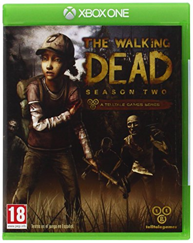 the-walking-dead-season-two-xbox-one