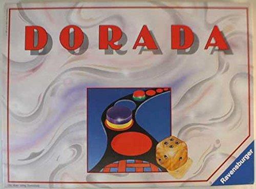 Dorada von Ravensburger