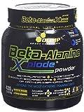 OLIMP SPORT NUTRITION Beta Alanine Xplode Poudre Complément pour Sportif Orange 420 g