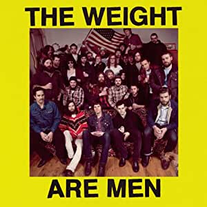 Are Men